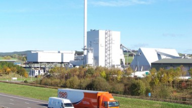 Creative Commons Biomass Plant Pic - From Geograph.org.uk